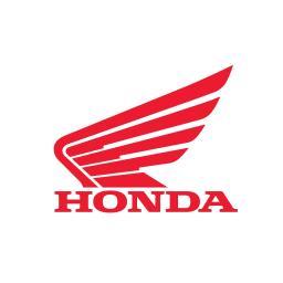 Honda Demos and Display