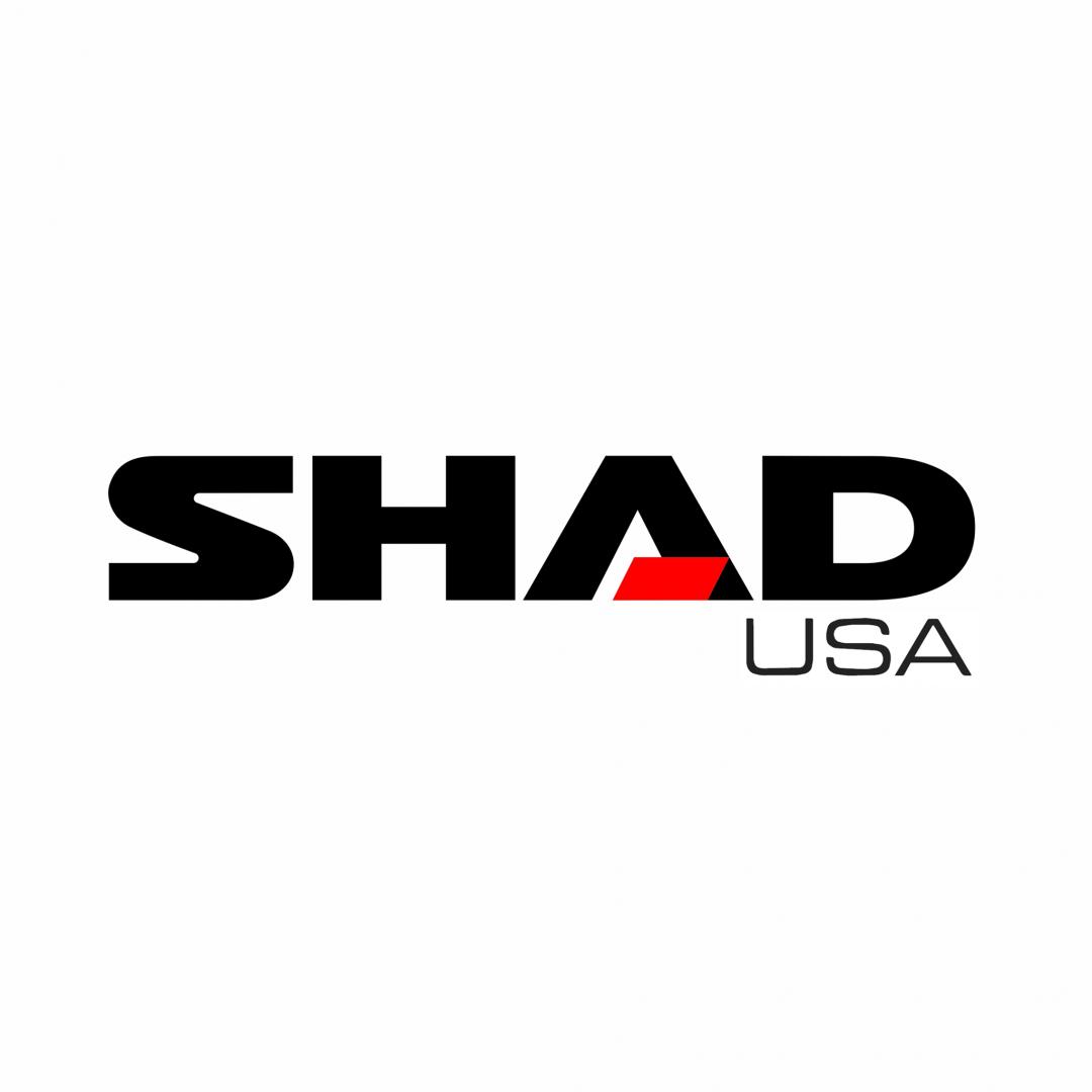 SHAD USA