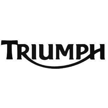 Triumph Demos and Display