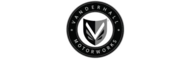 Vanderhall Demos and Display