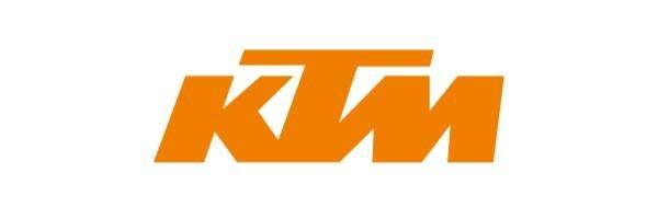 KTM Demos and Display