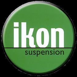 Ikon Suspension USA