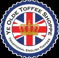 Ye Olde Toffee Shoppe
