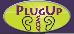 Plug Up