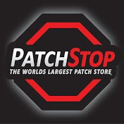 Patch Stop